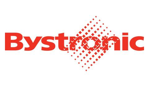 Bystronic.